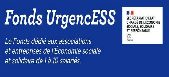 Fonds UrgencESS